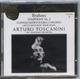БРАМС - Симфония №3  - А. Тосканини - СД
