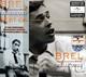 "JACQUES BREL - ""Infiniment. 19 Chansons"" CD"