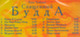 "Sina Vodjani  ""Священный Будда"" - CD"