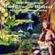 "OLIVER SHANTI presents: BUDDHA and BONSAI - ""Japanese Meditation Garden"" CD"
