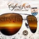 "CAFE DEL MAR - ""Best of"" 2 CD"