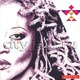 "CASSANDRA WILSON - ""Thunderbird"" CD"