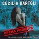 """CECILIA BARTOLI - """"Opera Proibita"""" CD"""