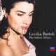 "CECILIA BARTOLI - ""The Salieri Album"" CD"