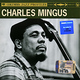 "CHARLES MINGUS - ""Columbia Jazz Profiles"" CD"