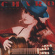 "CHARO - ""Guitar passion"" - CD"