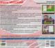 Учите ЧЕШСКИЙ (2-й уровень) - СД-ROM