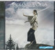 "DEAN EVERSON - ""Sound YOGA"" - CD"