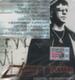 """Den Kozlov """"Digital shamanism"""" - CD"""