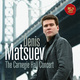 "МАЦУЕВ ДЕНИС DENIS MATSUEV - ""The Carnegie Hall Concert"" CD"