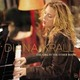 "DIANA KRALL - ""The Girl In The Other Room"" CD"