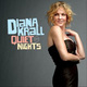 "DIANA KRALL - ""Quiet Nights"" CD"