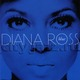 "DIANA ROSS - ""Blue"" CD"