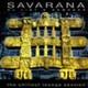 "DJ LIST & DAMODAR - ""Savarana"" CD"