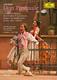 "ДОНИЦЕТТИ -""Donizetti: Don Pasquale. Дон Паскаль"" А. Нетребко , Metropolitan Opera DVD"
