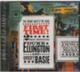 "DUKE ELLINGTON                                                                                                          Duke Ellington & Count Basie  - ""The Count Meets the Duke"" CD"