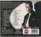 "DUKE ELLINGTON - ""Essential"" 2CD"