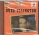 """DUKE ELLINGTON - """"The Best"""" CD"""