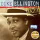 """DUKE ELLINGTON - """"Ken Burns Jazz"""" CD"""