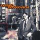 DUSKO GOYKOVICH - Bebop City CD