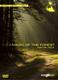 ВОКРУГ СВЕТА - Magic Of The Forest / Магия Леса DVD
