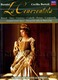 "РОССИНИ - ""La Cenerentola. Золушка"" / Cecilia Bartoli DVD rus"