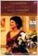 """CECILIA BARTOLI - """"Live in Italy"""" DVD"""