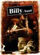 "BILLY'S BAND - ""Концерт в Новосибирске""  DVD"