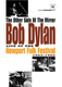 "BOB DYLAN - ""The Other Side Of The Mirror - Live at the Newport Folk Festival"" DVD"