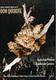 """МИНКУС Л. - """"Дон Кихот / Don Quixote"""" Павлова Н. Гордеев В. DVD"""