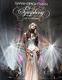 "SARAH BRIGHTMAN - ""Symphony: Live in Vienna"" DVD"