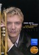 "CHRIS BOTTI & FRIENDS - ""Live in Concert"" DVD"
