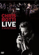 "CHRIS BOTTI - ""Live in Boston with Orchestra and Special Guests"" DVD+CD"