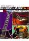 "ERIC CLAPTON - ""Crossroads Guitar Festival"" 2 DVD"