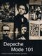 """DEPECHE MODE - """"101"""" 2 DVD"""