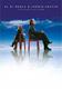 """AL DI MEOLA & LEONID AGUTIN (Леонид Агутин) """"Cosmopolitan Live"""" DVD"""
