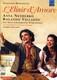 """ДОНИЦЕТТИ - """"Любовный Напиток. L'Elisir d'Amore"""" / Anna Netrebko, Rolando Villazon  DVD"""