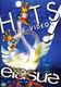 "ERASURE - ""Hits! The Videos"" 2 DVD"