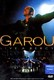 "GAROU - ""Live a Bercy"" DVD"