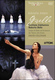 "АДАН - ""Giselle - Жизель"" / Светлана Захарова, Roberto Bolle DVD"