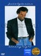"JULIO IGLESIAS - ""Starry night"" DVD"