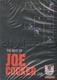 "JOE COCKER - ""Best Of. Live"" DVD"