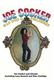 "JOE COCKER - ""Mad Dog & Englishmen"" DVD"