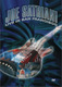 """JOE SATRIANI - """"Live In San Francisco"""" DVD"""