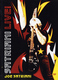 "JOE SATRIANI - ""Satriani Live"" 2 DVD"