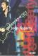 """JOHN FOGERTY - """"Premonition"""" DVD"""