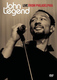 """JOHN LEGEND - """"Live From Philadelphia"""" DVD"""