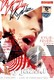 """KYLIE MINOGUE - """"Fever. Live In Manchester"""" DVD"""