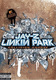"LINKIN PARK / JAY-Z - ""COLLISION COURSE "" CD + DVD"