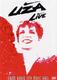 "LIZA MINNELLI - ""Live From Radio City Music Hall"" DVD"